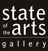 State-Of-The-Arts Gallery